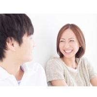狙っている女性から脈あり度を分析し、好意をあげる方法